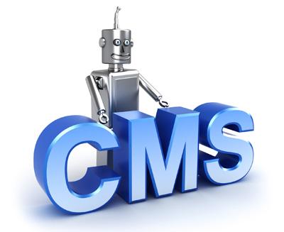 CMS-thumbs