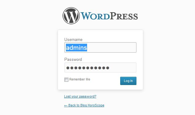 wordpress-01-tutorial-20