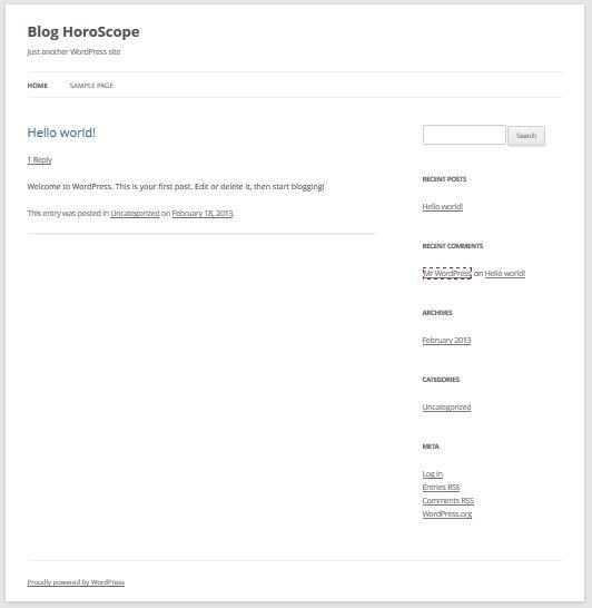 wordpress-01-tutorial-21