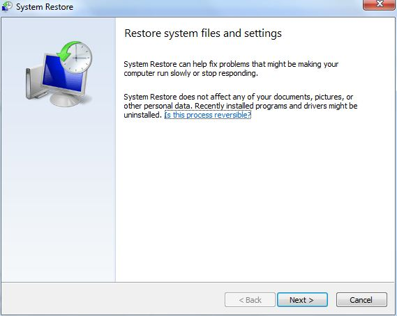 system-restore-01
