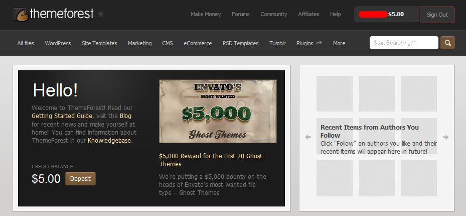 buy-theme-at-themeforest-01