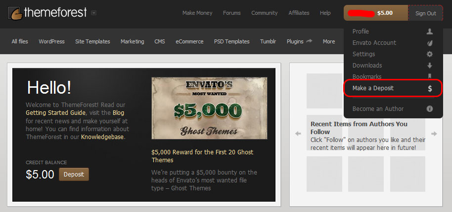 buy-theme-at-themeforest-02