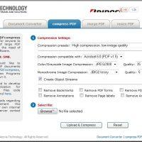 reduce-size-pdf-online-01
