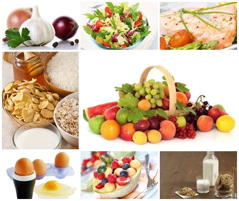healthy-food-02