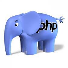 php-loop