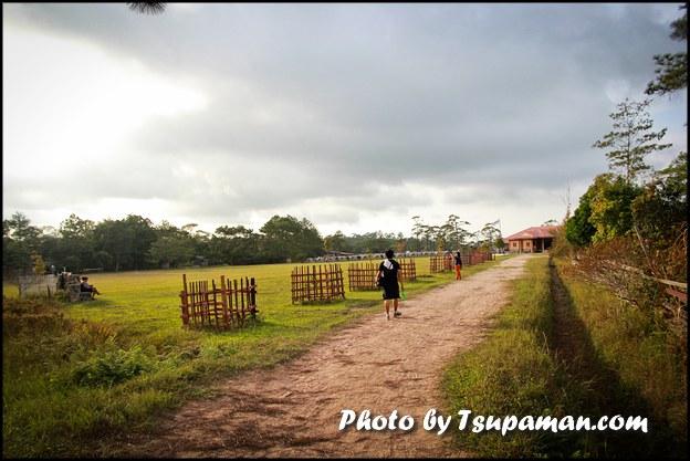 tsupaman-phukradueng-138