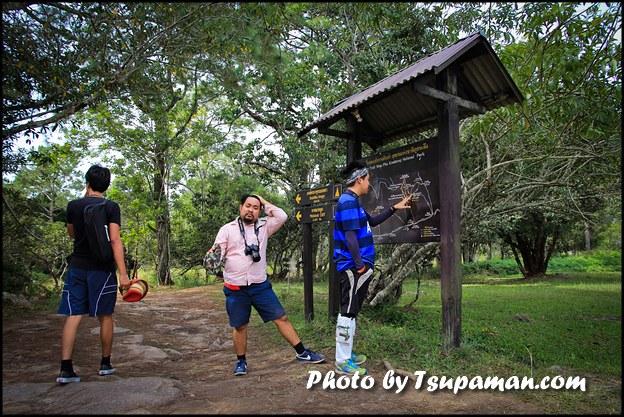 tsupaman-phukradueng-153