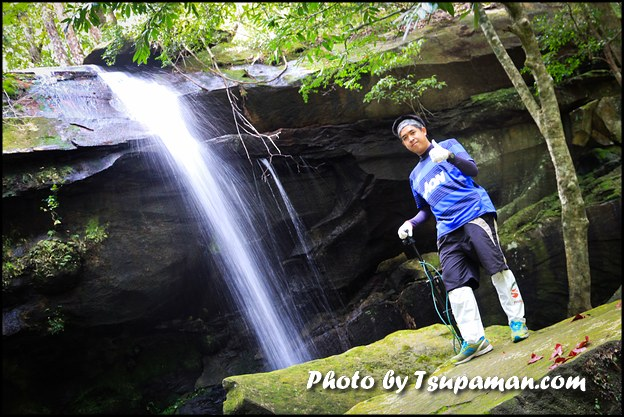 tsupaman-phukradueng-158