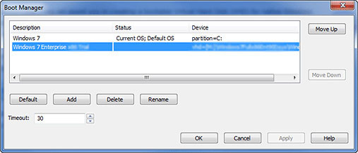 delete-windows-2-options-02