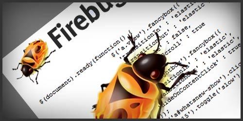 firebug-logo