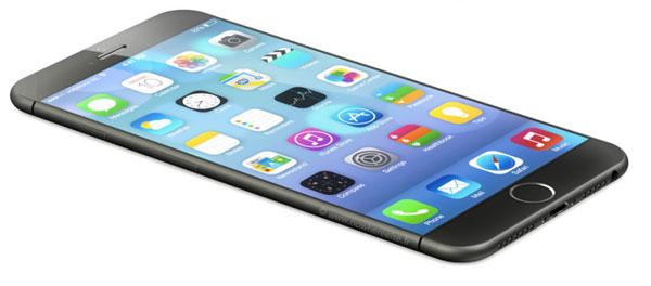 iphone-6-pre