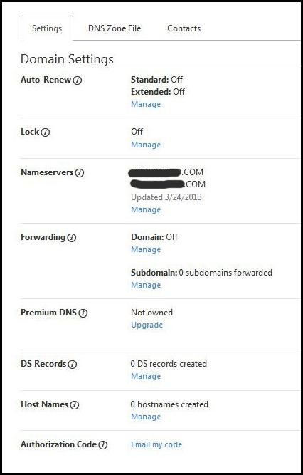 transfer-domain-to-name-002