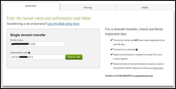 transfer-domain-to-name-01