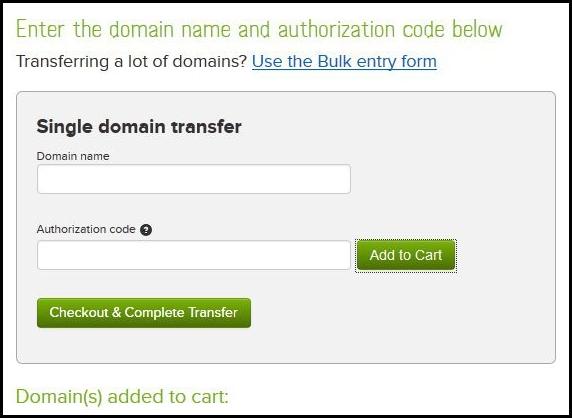 transfer-domain-to-name-02