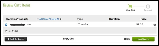 transfer-domain-to-name-03