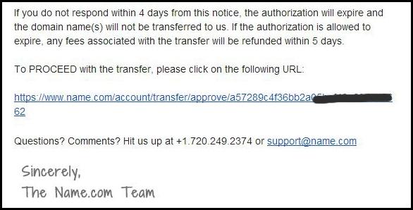 transfer-domain-to-name-08