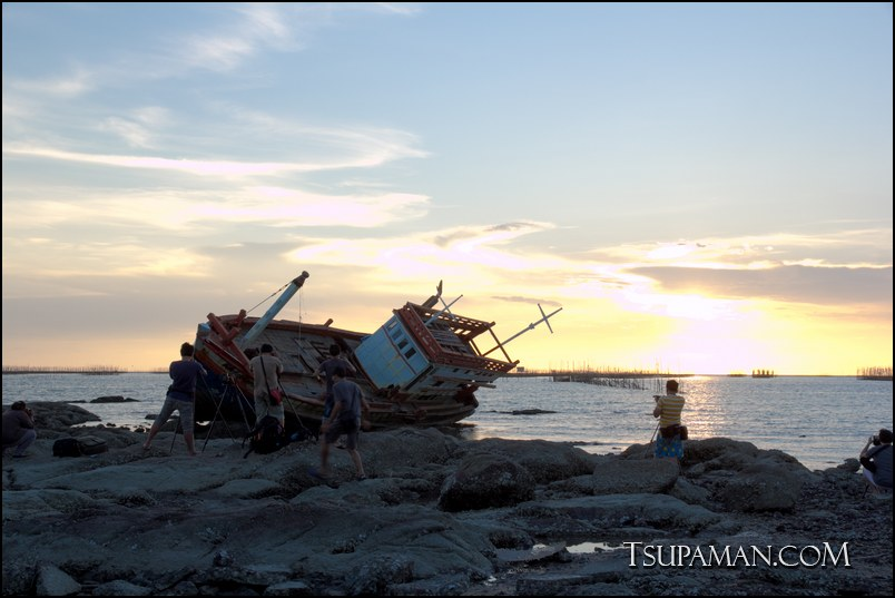 angsila-boat-14