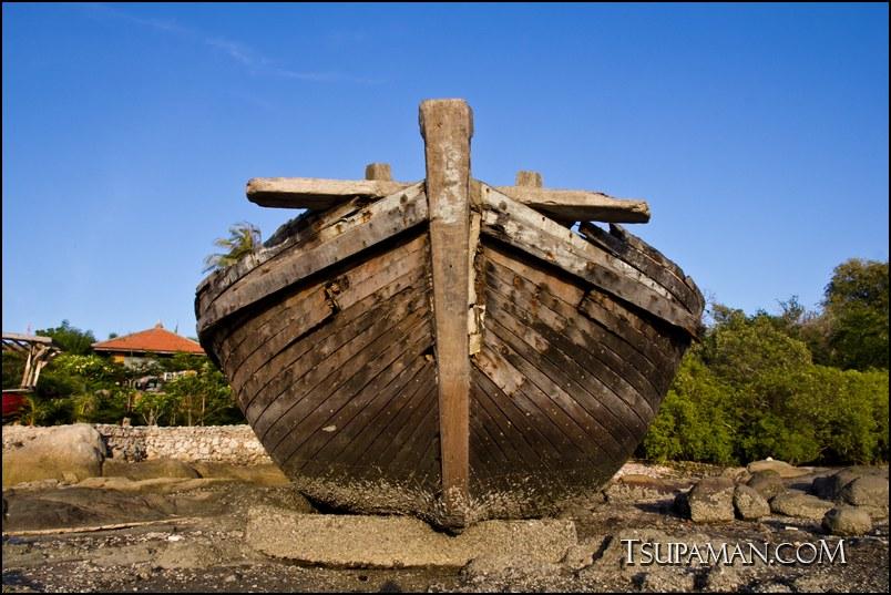 angsila-boat-9