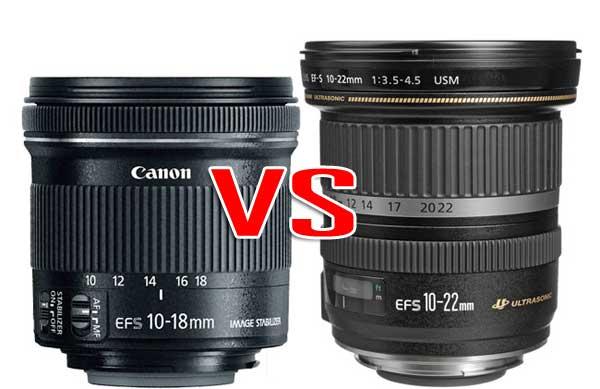 canon-10-18mm-vs-canon-10-22mm