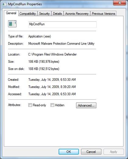 malware-windows-defender