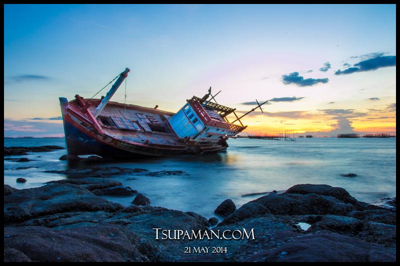 tsupaman-angsila-boat-cover