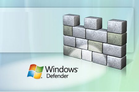 windows-defender-protect-malware