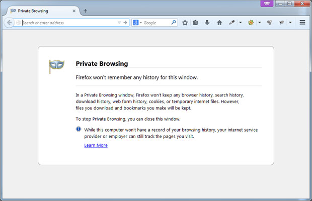 browser-private-mode-02