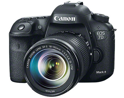 Canon-EOS-7D-Mark-II-DSLR-camera