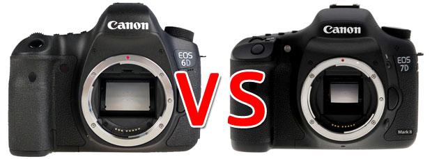 6d-vs-7dm2