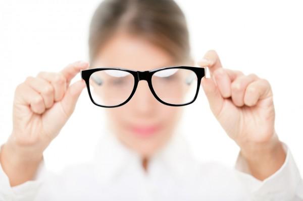 Treatment-of-myopia