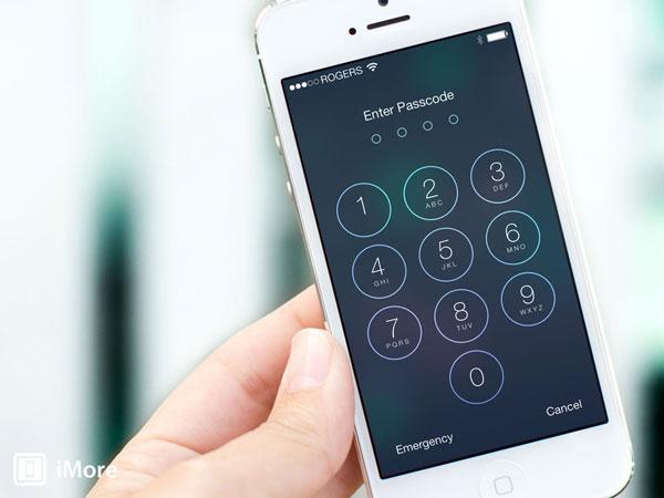 passcode-lock-iphone