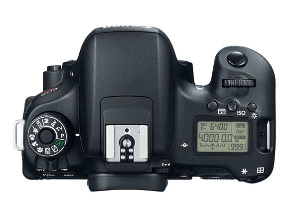 Canon-Rebel-T6s-2