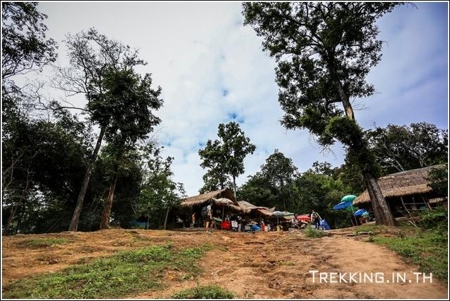 Phukadung-2014-10