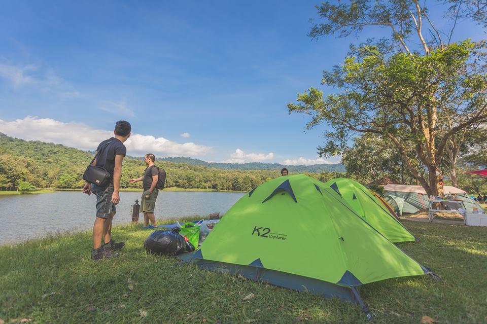 k2-explorer-tent