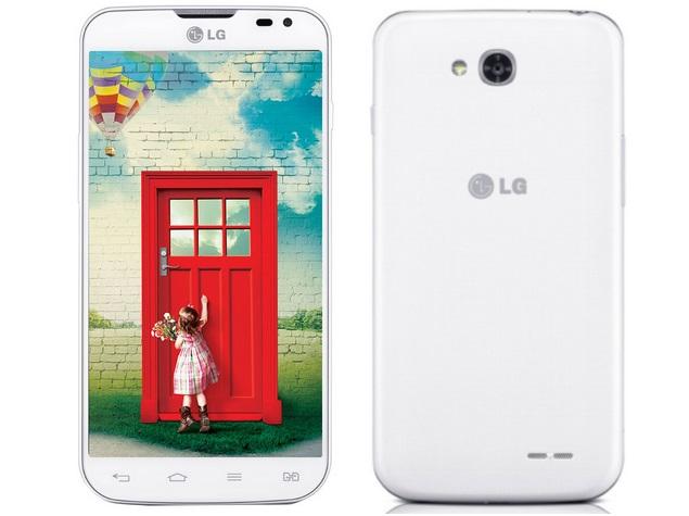 LG-L70-Dual