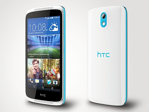 htc-desire-526G-plus-dual-sim