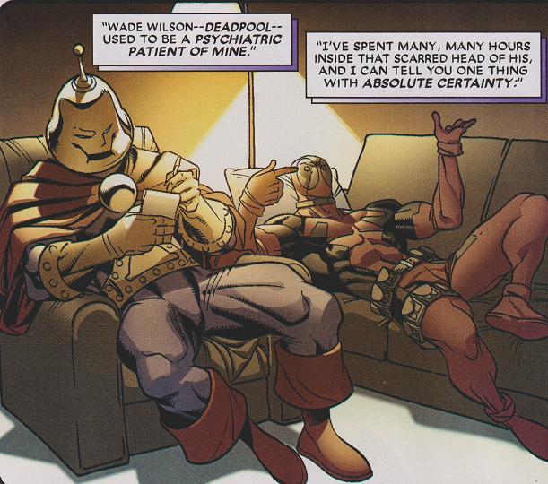 Deadpool-history-05