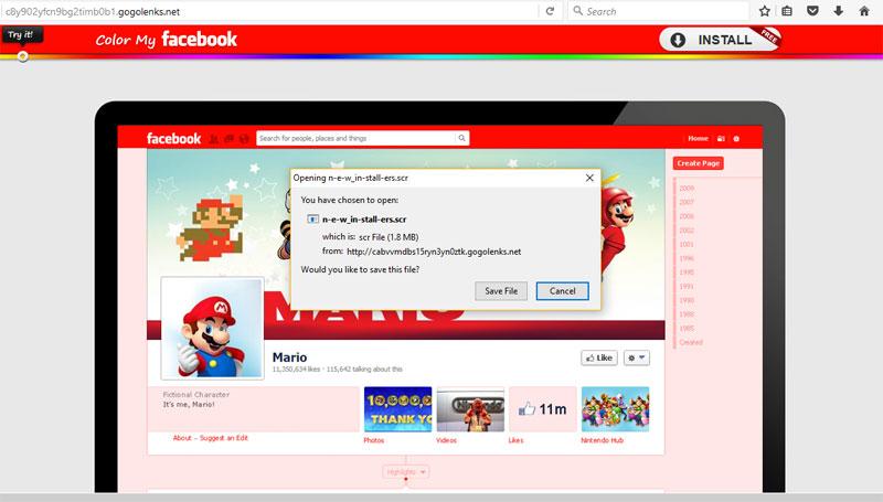 facebook-virus-invite-game