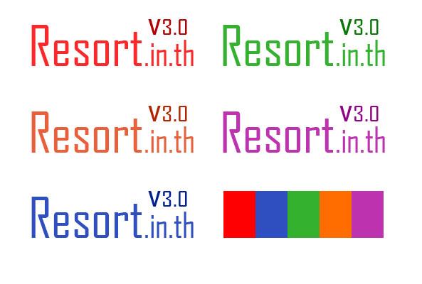 v3-color
