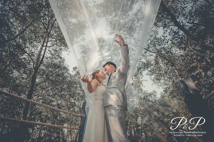 6d1740-wedding-01