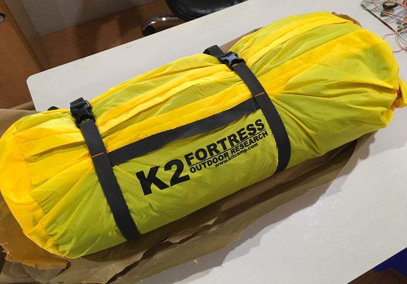 k2-fortress-17