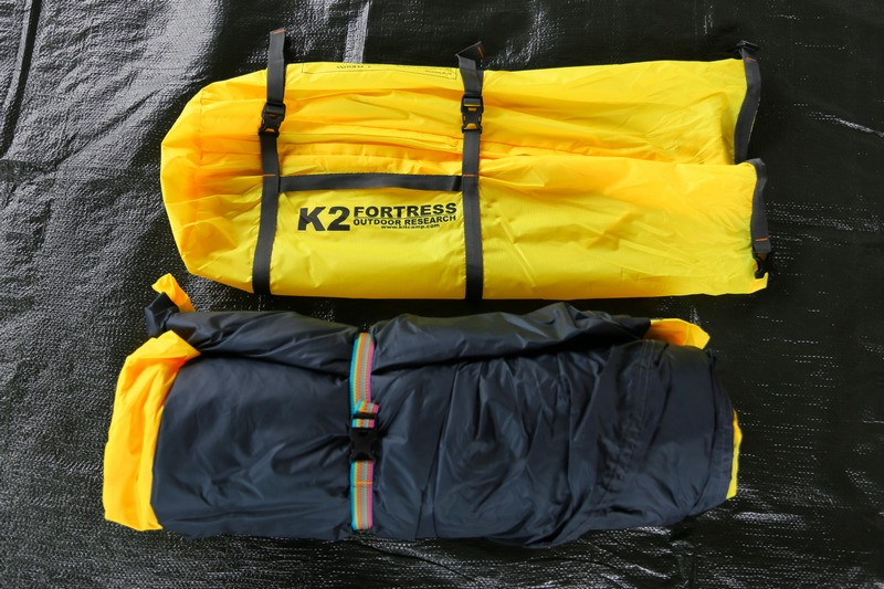 k2-fortress-6