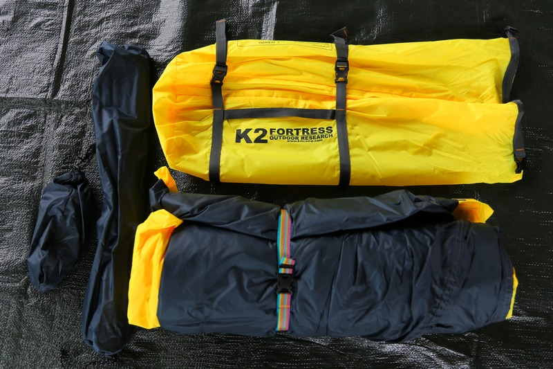 k2-fortress-7