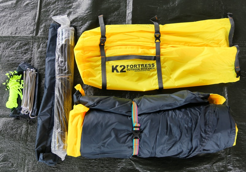 k2-fortress-8